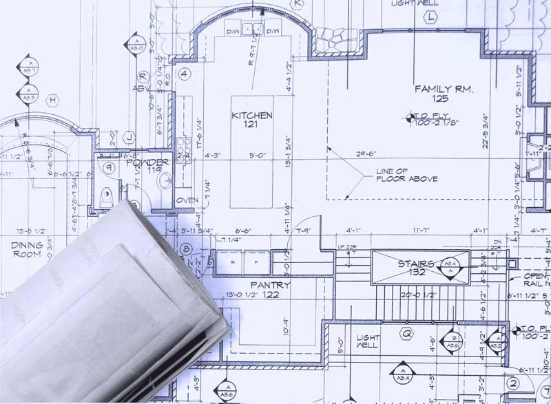 Preliminary design premium construction llc preliminary design blueprint malvernweather Image collections