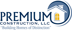Premium Construction, LLC