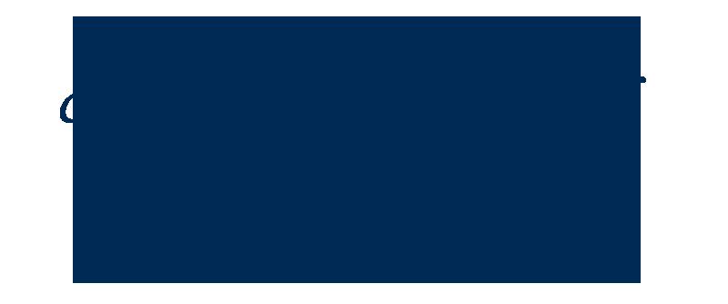 thomas-jefferson-quote